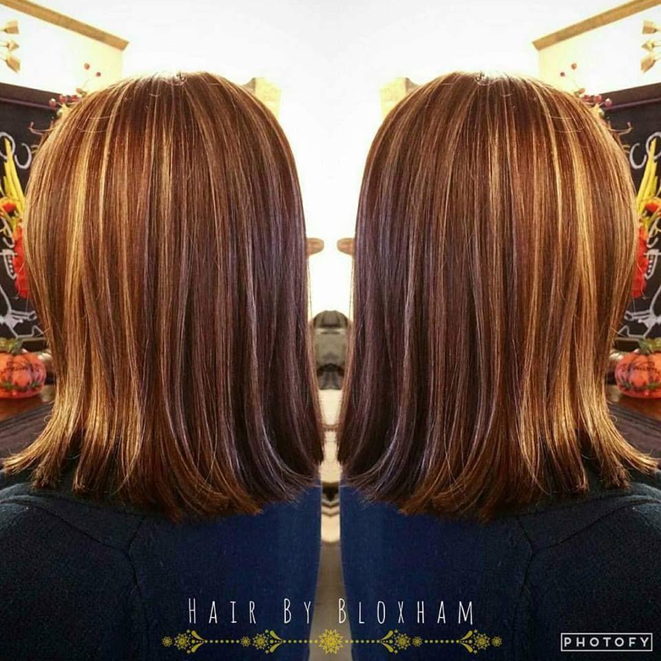 Burlington Nc Hair Beauty Pinterest Long Bob Hair Cuts Bob