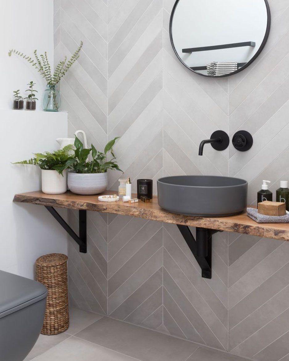 ... #roomdecor  #dekorasyon #mobilya #furniture #decoration #çeyiz #evim #perde #koltuk #home #dekor #kitchendesign #mutfak #çeyiz #sunum #homeinterior #icmekan #luxury #followers #home #homedecors #evdekorasyon #mutfakdolabı #organizasyon #banyo #bathroom #crafts #içmimar #mimar #architect #garden #woodworking