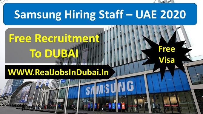 Realjobsindubai Sales Jobs Marketing Jobs Hr Jobs