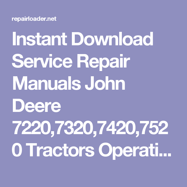 John Deere Wiring Diagram on 2210 john deere transmission, 2210 john deere accessories, 2210 john deere tires, 2210 john deere parts, 2210 john deere specifications, 2210 john deere tractor, 2210 john deere water pump,