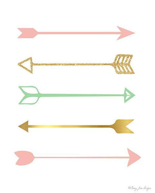 Laminas descargables pino flechas y fondos de pantalla for Laminas para cuadros para imprimir