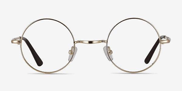 Abazam Luxuriously Fine Minimalist Frames Eyebuydirect In 2021 Retro Eyeglasses Frames Eyebuydirect Vintage Eyeglasses