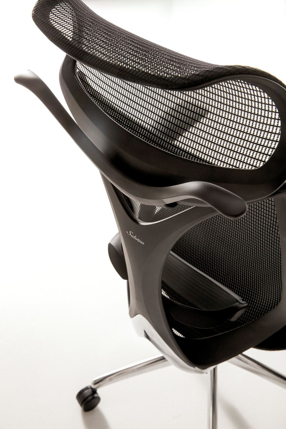 Pin By Staples Design On Teknion Furniture Office Chair Chair Task Chair