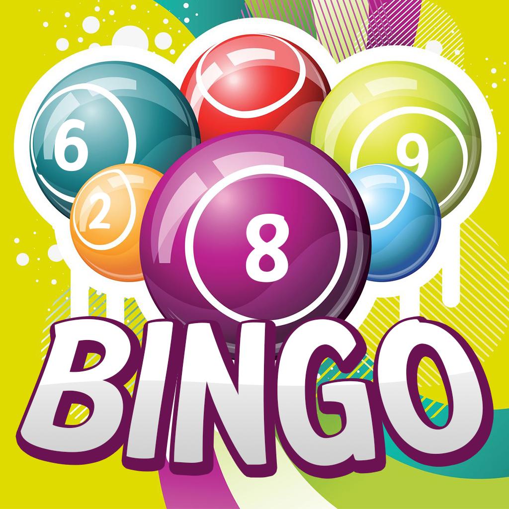 Bingo Bingo Ball Aplicaciones Iphone De Entretenimiento Por Mauricio Bingo Bingo Night The Body Shop