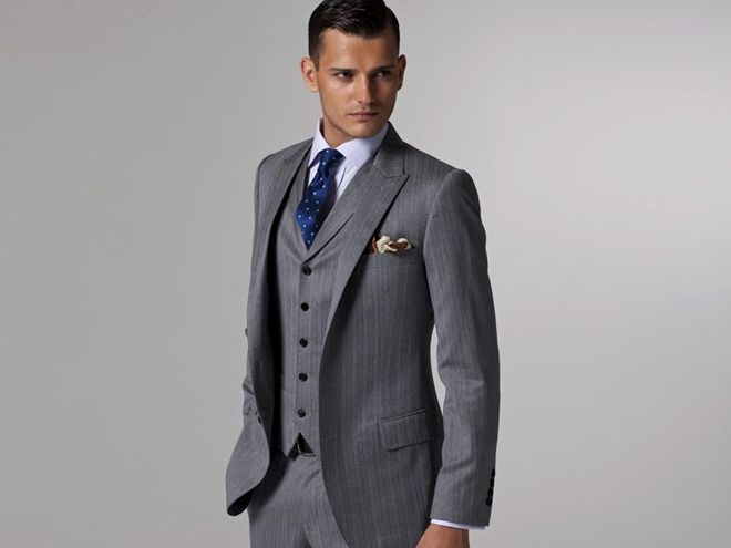 grooms outfits for weddings - Yahoo Image Search Results   Wedding ...