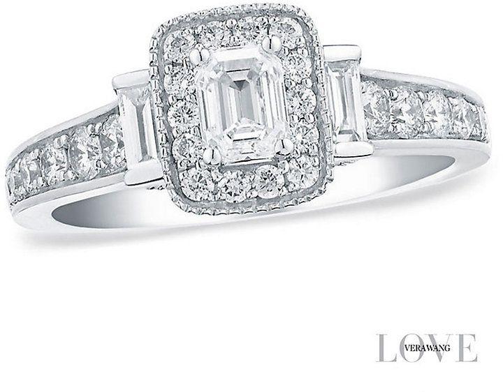 47+ Vera wang wedding rings uk ideas