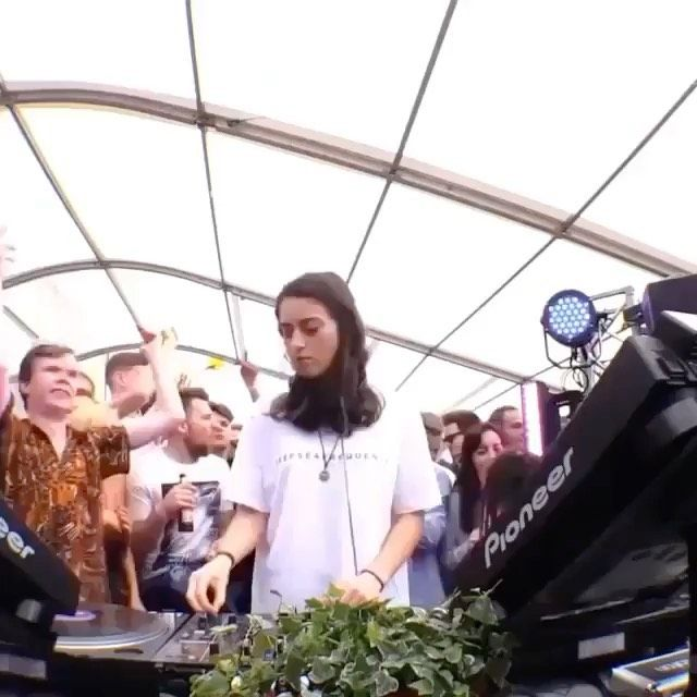 • When you wait too long for the drop ! 🤣😁🔥• @technomagiksound 👈🏻 .. .. .. .. .. .. .. .. .. .. .. .. .. .. #techno #technomusic #techno👽 #technos #technominimal #technodj #technohouse #technoculture #undergroundtechno #technofestival #technofamily #technolover #technovibes #technolovers #technoparade #technopeople #technolife #technolove #technomood #technoproducer #technoforlovers #love #amazing #technoberlin #instagood