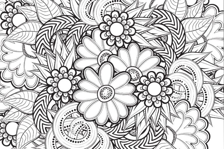 Home Coloring Book Cafe Coloring Books Book Cafe Color