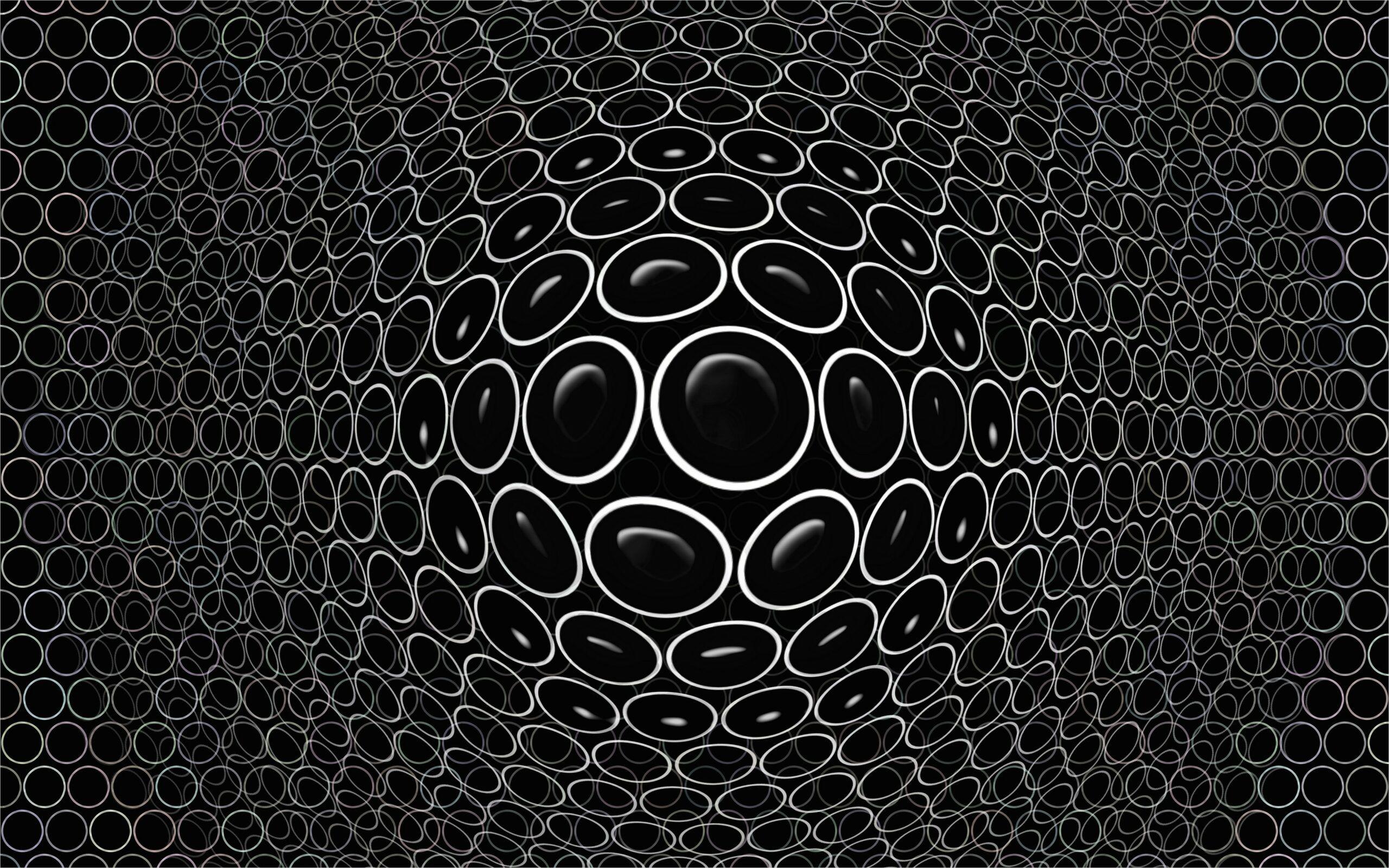 4k 3d Black Wallpaper In 2020 Black Wallpaper Black Wallpaper