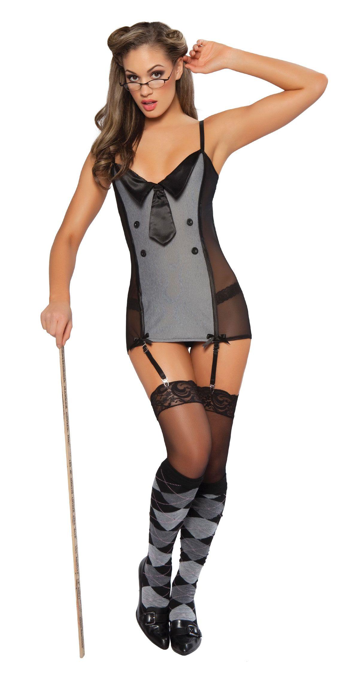 girls Nude costume