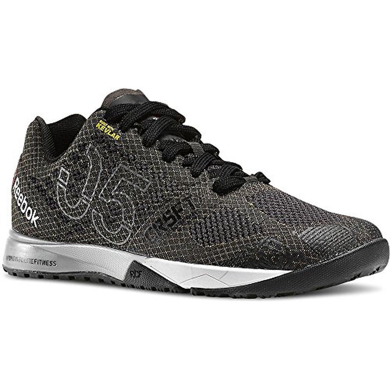 56d1755ebde0 Reebok Women s Crossfit Nano 5.0 Training Shoe