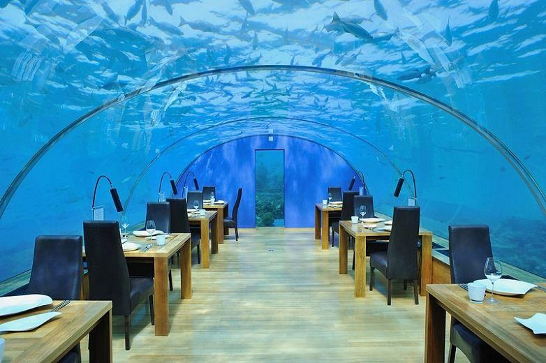 Villa Hotels Royal Island Resort Spa Holidaycheck