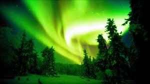 Google Image Result for http://www.emeraldecocity.com/Pictures/Northern%2520Lights%2520Aurora%2520Borealis.jpg
