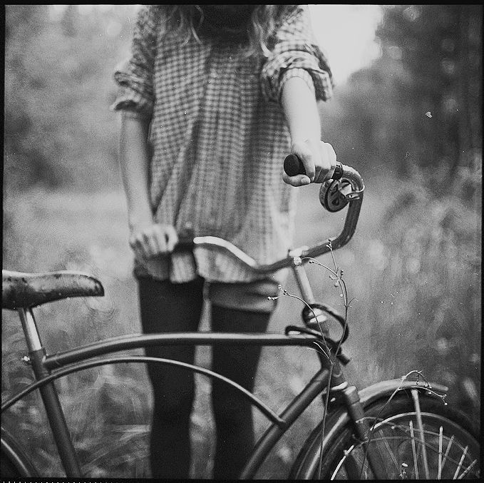 bycicle.stories by ~MiZh on deviantART