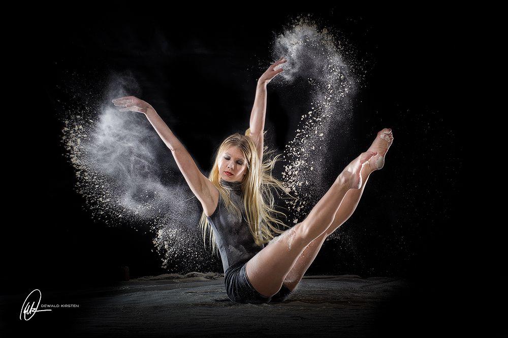 ballet photography ideas - photo #39