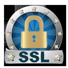 ssl-certificate2.png (220×220)