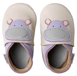 Pin by Jennifer Doser on Kids | Baby girl shoes, Baby shoes
