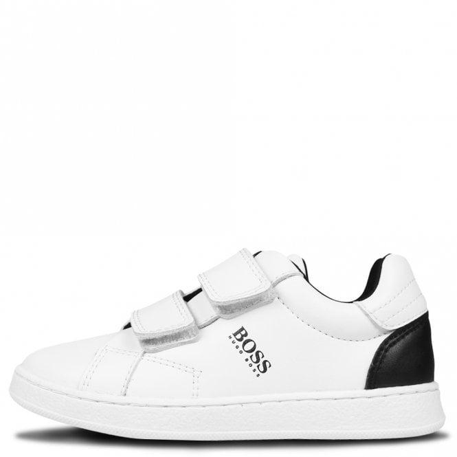 Boys shoes, Designer trainers