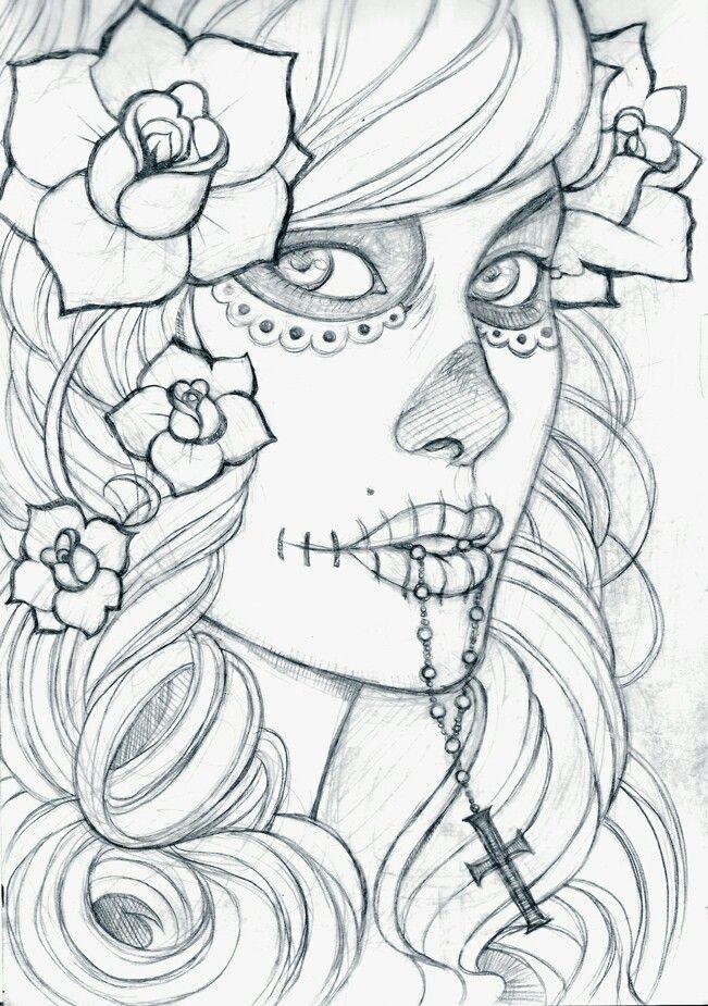 Pin De 5521971762456 Em Tatoos Coisas Para Desenhar Desenhos