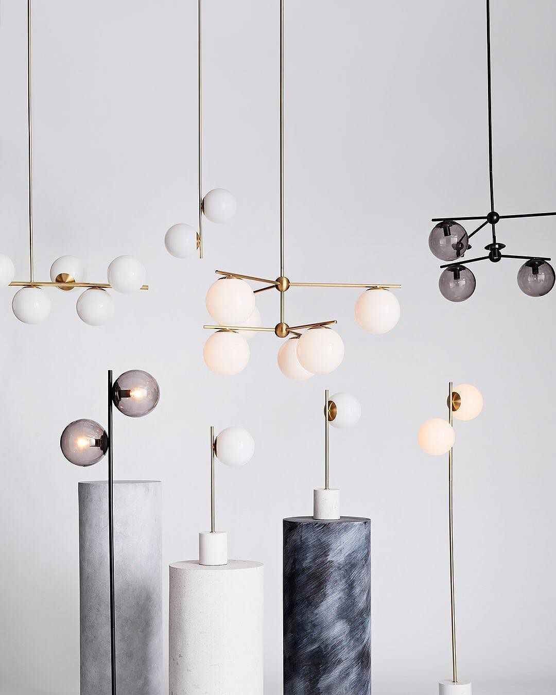 Enjoy 20 off your purchase in stores online shop this snazzy sphere stem collection on westelm com mywestelm