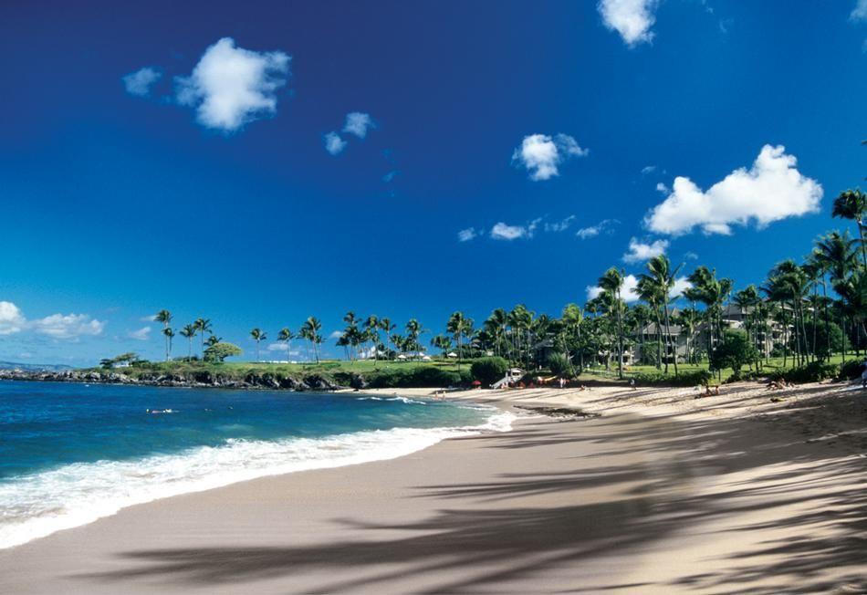 Kapalua Villas: Family-Friendly Beach Getaway on Maui - VacationIdea.com