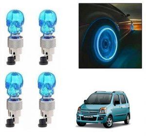 Chevrolet Uva Car All Accessories List 2019 Jetta Car Led Lights Price Car