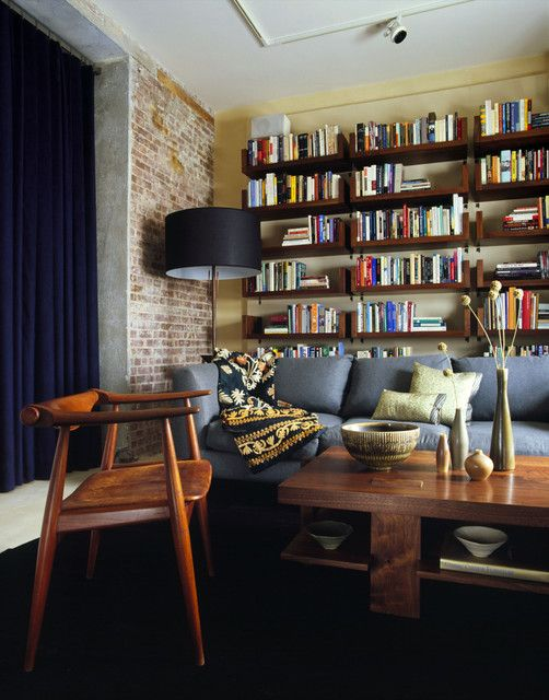 loft home office. If Only Loft Home Office O