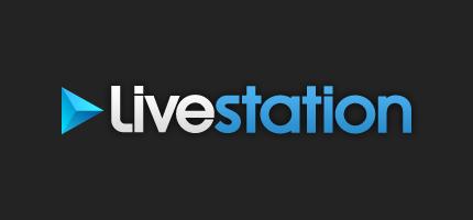 Watch Live Streaming News Onli...