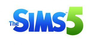 Sims 5 Free Download