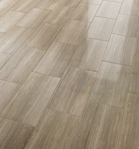 12x24 Tile Patterns For Bathrooms: 12x24 Tile Patterns - Google Search …