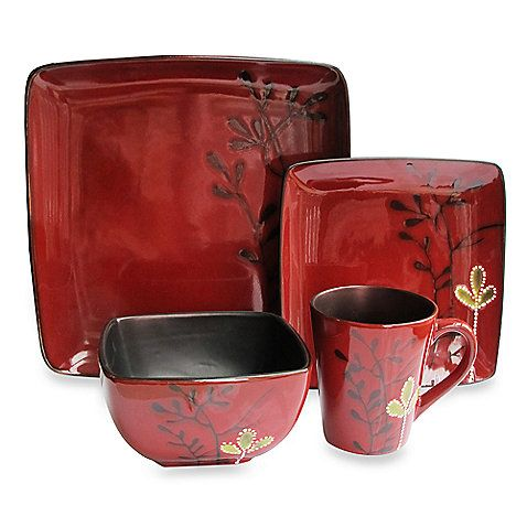 asian living brand dinnerware - Google Search  sc 1 st  Pinterest & asian living brand dinnerware - Google Search   Places to Visit ...