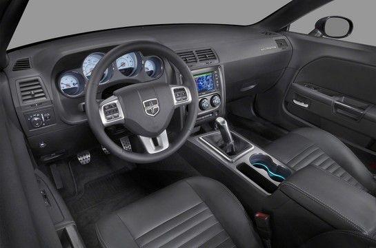 2014 Chrysler 300 Srt8 2014 Chrysler 300 Sr8 Interior