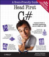 Head first c 3rd edition free ebook share computer ebooks free head first c 3rd edition free ebook share fandeluxe Images