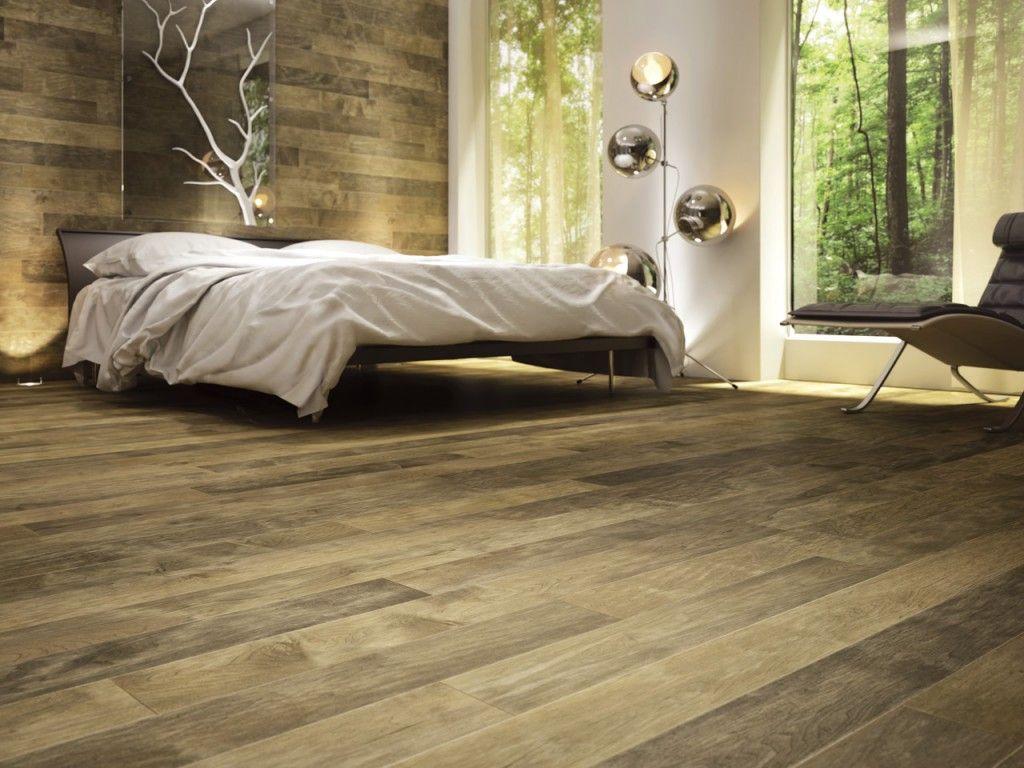 Greenhouse Floor Design