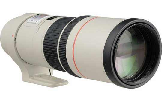 Canon 300mm F 4 Is 24mm F 2 8 And 50mm F 1 3 2015 Rumors Technology News Reviews And Buying Guides Canon Ef Camera Accessories Autofocus