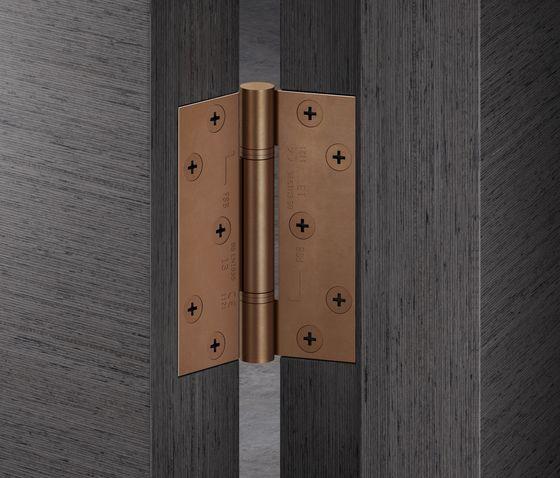 Door Hinge Bronze di FSB | Cerniere & Door Hinge Bronze di FSB | Cerniere | Devils in the... | Pinterest ... Pezcame.Com