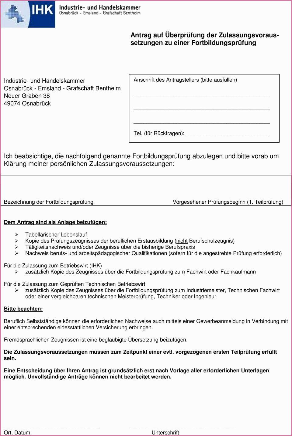 Beschwerdeschreiben Anleitung Und Muster 13