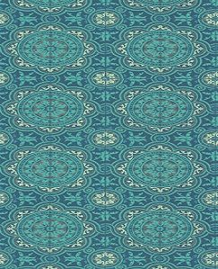 Piccadily 94-8043 Cole and Son Wallpaper