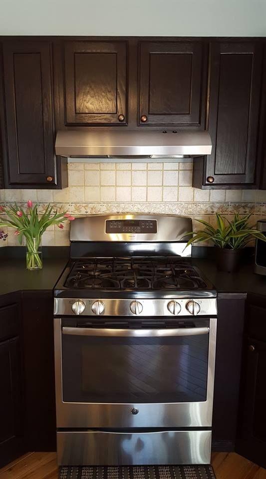 java gel kitchen cabinets hanging kitchen cabinets kitchen java gel on kitchen cabinets java id=46605