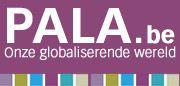 4. Globalisering en cultuur. India, waar software-industrie en traditie thuis zijn   Wereld in beeld