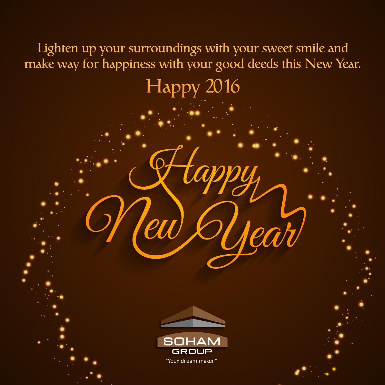 Happy New year. 🎅 newyear ny happynewyear toptags