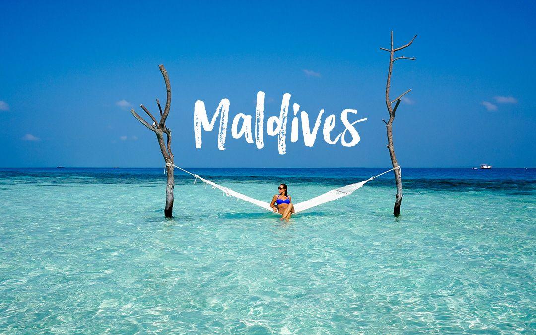 Мальдивы картинки прикольные, подружкам прикольные
