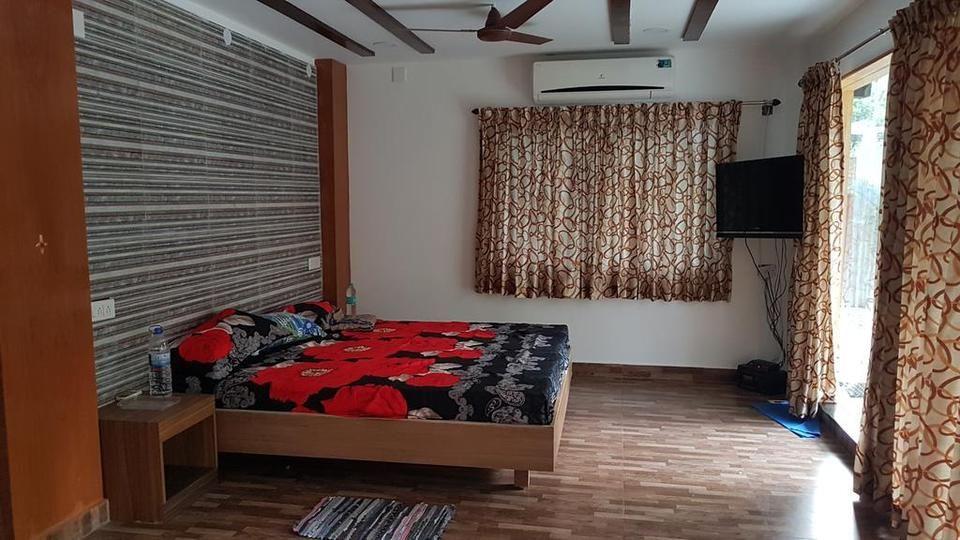 Anand Farm House in auroville THIRUMARAN 9629630682