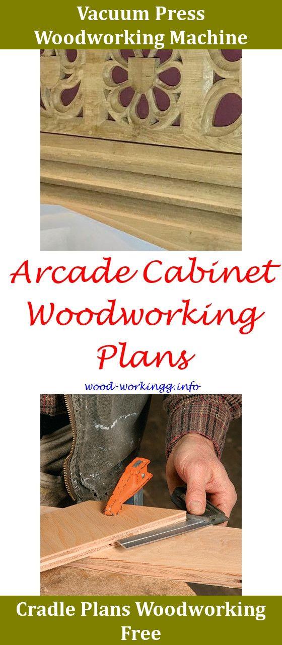 ryobi woodworking tools,hashtaglistold woodworking machines for sale ...