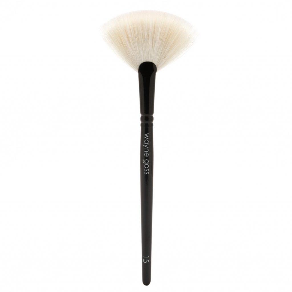 Wayne Goss brushes Where to buy in Singapore and what's