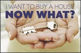 MVP Real Estate Group: Ten Steps to Home Ownership