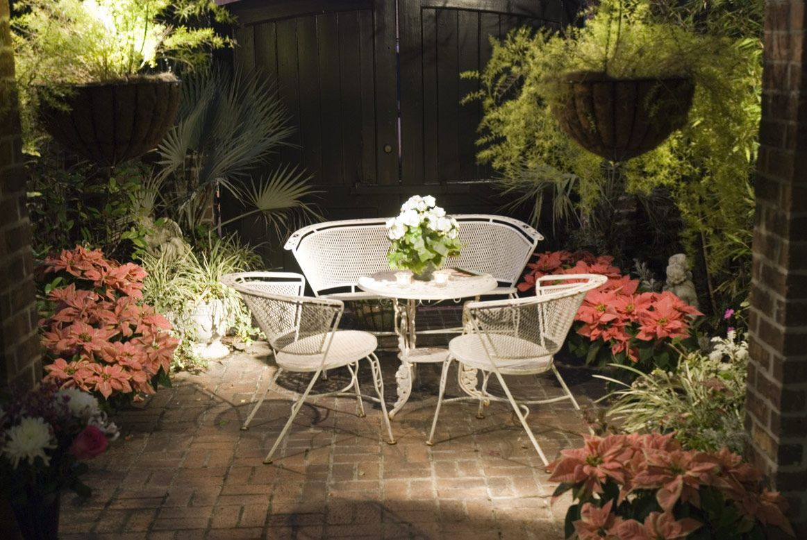 Ready to spruce up your patio furniture