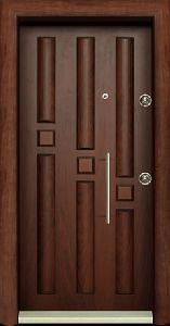 Steel Security Door Plans 10 Acel Biztonsagi Ajto Tervek 10 Steel Security Door Plans 10 Singlest Wooden Door Design Door Design Wood Modern Wooden Doors