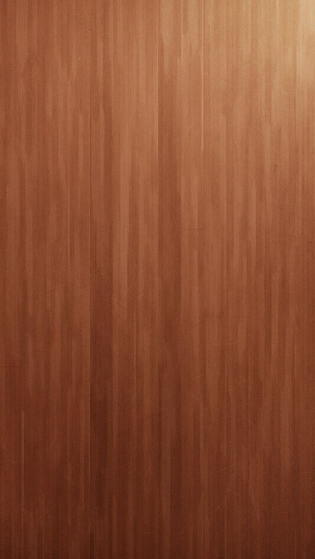 Iphone Plus Wood Wallpaper 640 1136 Wood Wallpapers For Iphone 38