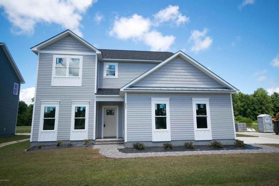 Find this home on Realtor North Carolina Realestate